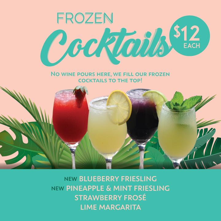 Frozen_cocktails_social