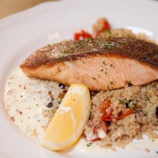 Crispy-Skin-Salmon-
