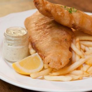 Fish-n-Chips--315x315