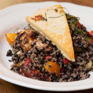 Quinoa-Halloumi-Black-Rice-and-Roast-Vegetable-Salad-