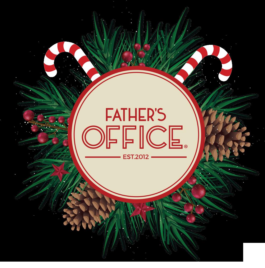 FathersOffice_Logo