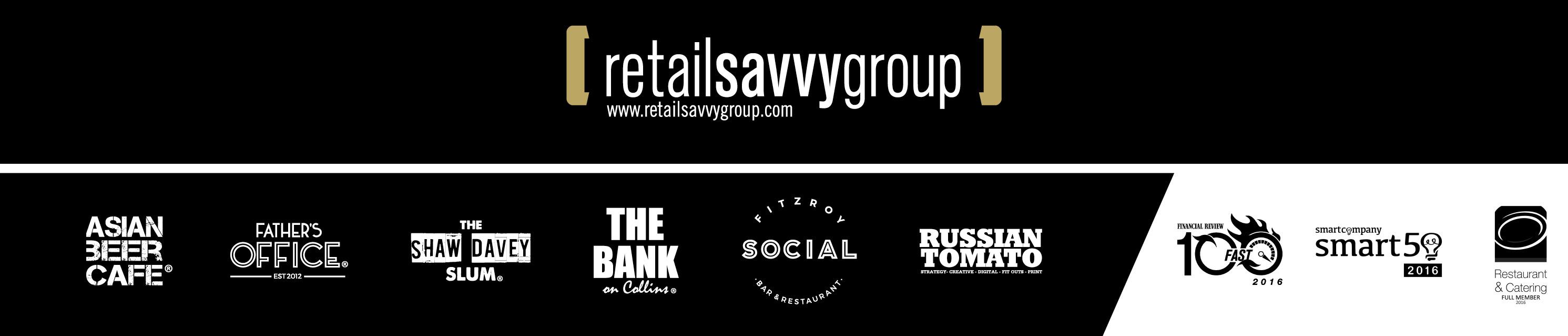 RSG Logos